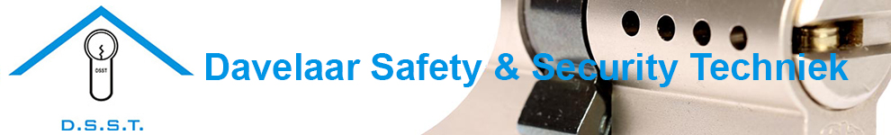 Davelaar Safety & security Techniek